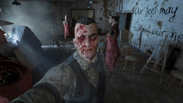 Top 10 nhân vật phản diện quá bệnh hoạn khiến game thủ hoảng loạn - Ảnh 7.