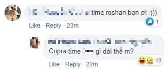 """Hot Girl bị cộng đồng DOTA 2 ném gạch """"sấp mặt"""" vì vô tình nói to mà lại thiếu kiến thức trong game - Ảnh 3."""