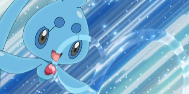 Danh sách những kẻ yếu đuối bậc nhất trong hội Pokemon huyền thoại (P.1) - Ảnh 1.