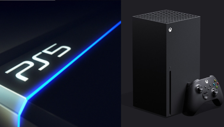 Kết quả hình ảnh cho PS5