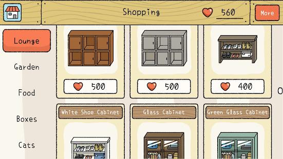 """Adorable Home: tựa game chăm sóc """"hoàng thượng"""" của các """"con sen"""" cực kỳ đáng yêu - Ảnh 3."""