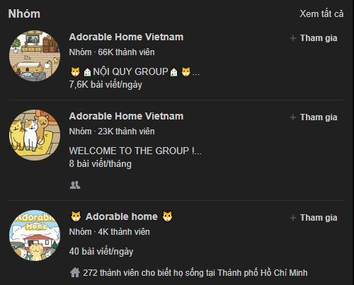 """Adorable Home: tựa game chăm sóc """"hoàng thượng"""" của các """"con sen"""" cực kỳ đáng yêu - Ảnh 5."""