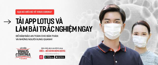 Chính thức: Học sinh Hà Nội đi học trở lại từ 2/3 - Ảnh 2.