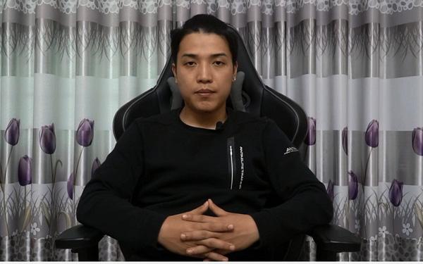 NTN tuyên bố nghỉ làm Youtube: Tôi mệt rồi, đã đến lúc phải ra đi - Ảnh 2.