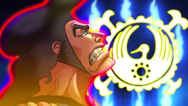 One Piece: Dù xấu xa cỡ nào thì Orochi vẫn xứng đáng nhận được lời xin lỗi từ gia tộc của Oden - Ảnh 5.