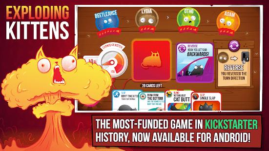 Top những tựa game hay nhất trên Android hiện nay - Ảnh 6.