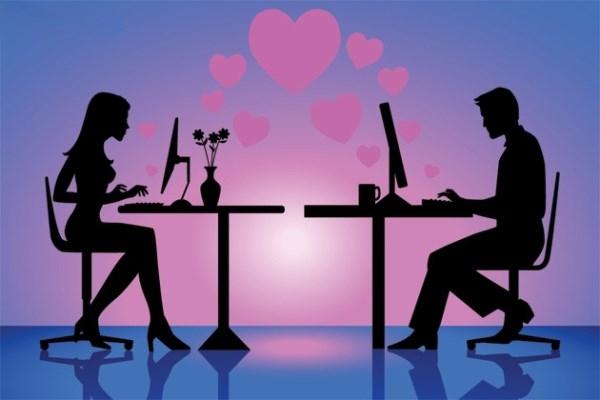 """""""Vợ nhặt"""" phiên bản đời thực: Đăng tìm """"đối tác"""" kết hôn, anh chàng được cả loạt gái xinh inbox làm quen - Ảnh 1."""