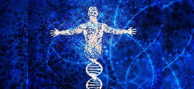 Đâu chỉ gây bệnh, có hàng trăm nghìn tỷ virus đang sống thiện lành trong cơ thể chúng ta - Ảnh 4.