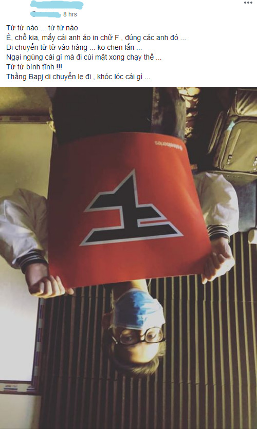 Lội ngược dòng một cách thần kỳ, fan Na`vi CS_GO thi nhau gáy vang trời - Ảnh 8.