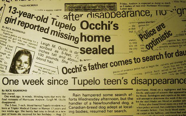 Missing 411: Khám phá điểm tương đồng khó hiểu giữa hàng nghìn vụ mất tích tách biệt - Ảnh 4.