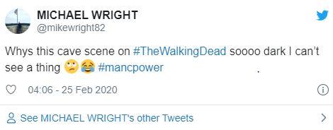 Vừa trở lại gay cấn, The Walking Dead lập tức khiến fan phẫn nộ khi đi vào vết xe đổ của Game of Thrones mùa 8 - Ảnh 3.