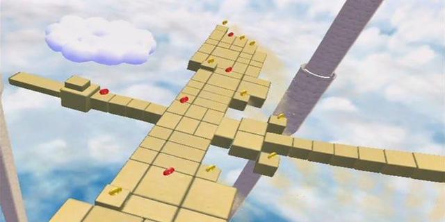 Những con trùm xuất hiện đầu game mạnh đến mức game thủ muốn nghỉ chơi - Ảnh 1.