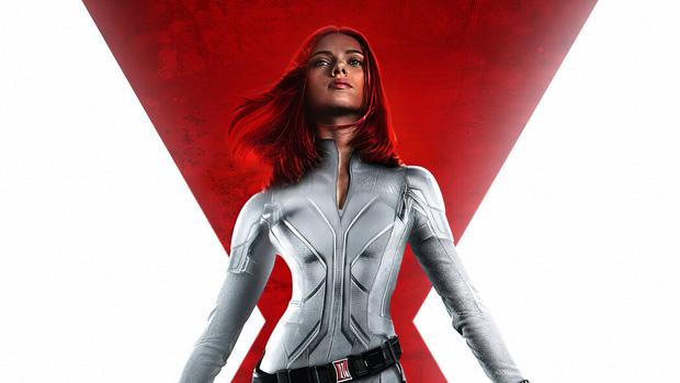Nhìn Black Widow Scarlett Johansson hồi teen ai cũng ngạc nhiên với nhan sắc 0 tuổi xinh xuất sắc! - Ảnh 5.