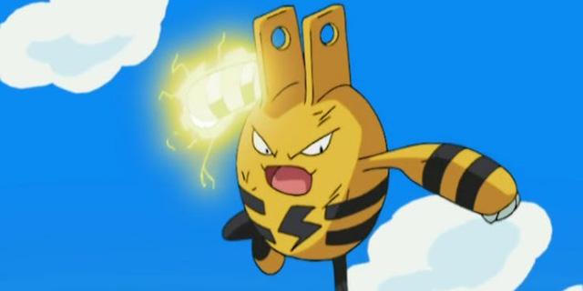 Những Pokemon mà bạn nên bỏ công chăm chút ngay từ khi còn trong trứng (P.1) - Ảnh 2.