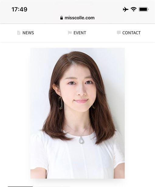 Chuyện éo le: Tân binh phim 18+ Nhật Bản - con nhà danh gia vọng tộc đi đóng phim chỉ vì muốn trả thù người yêu cũ? - Ảnh 2.
