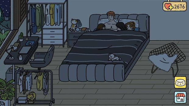 Adorable Home dần trở nên nhàm chán, một bộ phận game thủ rủ nhau đếm ngược tới ngày tàn - Ảnh 5.