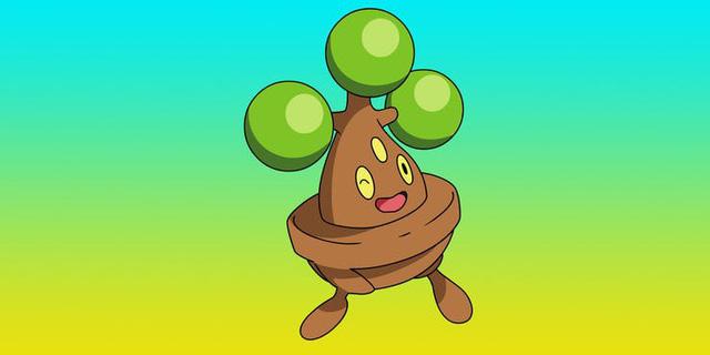 Những Pokemon mà bạn nên bỏ công chăm chút ngay từ khi còn trong trứng (P.1) - Ảnh 5.