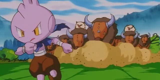 Những Pokemon mà bạn nên bỏ công chăm chút ngay từ khi còn trong trứng (P.1) - Ảnh 8.