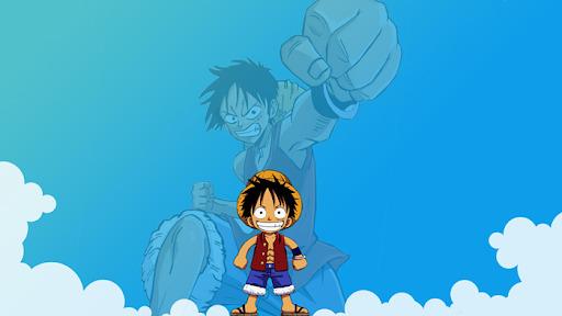 One Piece: Không biết bơi và 5 thứ sẽ trở thành chướng ngại vật tới ngôi Vương của Luffy - Ảnh 5.