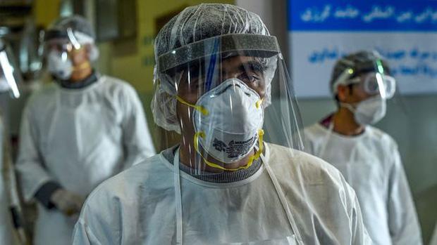 Tin mừng giữa bão virus corona: Bác sĩ Thái Lan điều trị thành công cho bệnh nhân nhiễm virus bằng thuốc trị cúm và HIV - Ảnh 1.