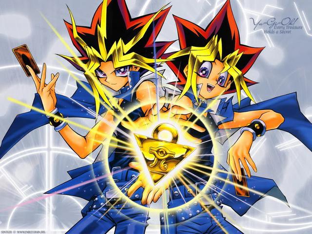 Nếu đã xem hết 9 bộ phim hoạt hình này, bạn chính xác là fan cứng của làng anime đấy! - Ảnh 4.