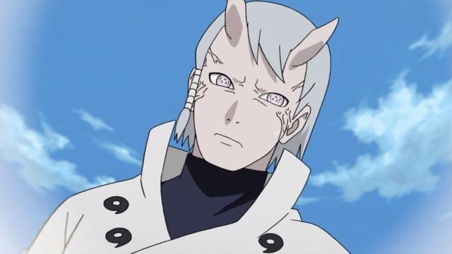 Naruto: 10 nhân vật siêu mạnh có thể thực hiện Jutsu mà không cần kết ấn tay (P2) - Ảnh 1.