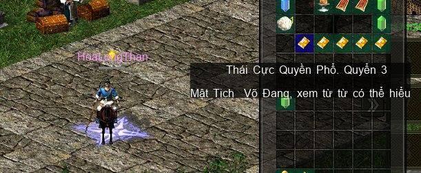 JX1 Huyền Thoại Võ Lâm vừa ra boss Corona, anh em game thủ Việt lũ lượt kéo nhau vào đi săn đông hơn... virus - Ảnh 1.