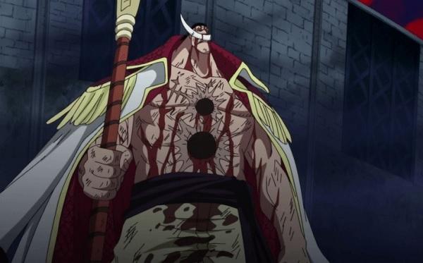 """""""One Piece thật sự tồn tại"""" - Câu nói đã khiến nhiều băng nhóm hải tặc được ra đời"""