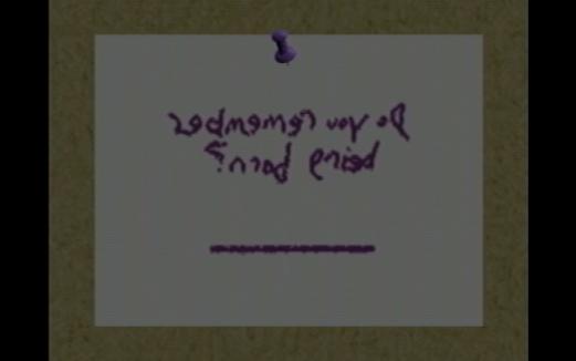Petscop: Trò chơi điện tử kể về một vụ giết người ngoài đời thực - Ảnh 8.