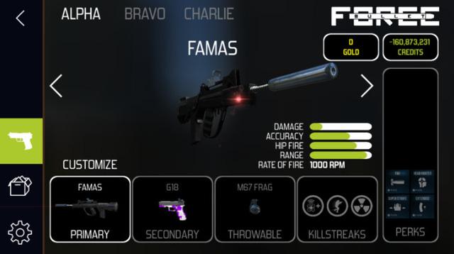 Top 10 game bắn súng đỉnh cao không thể bỏ qua trên mobile (P1) - Ảnh 5.