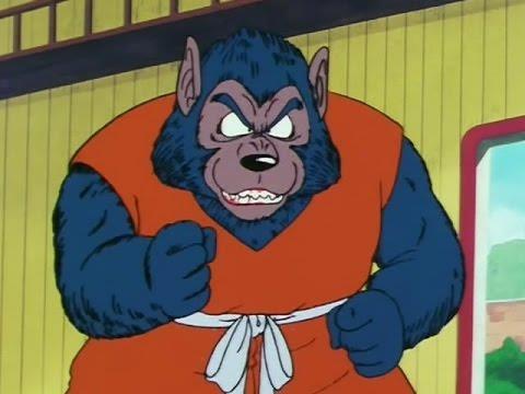 Dragon Ball: Xếp hạng sức mạnh những người tham gia đại hội võ thuật lần thứ 22, Quy Lão vẫn còn bí ẩn - Ảnh 1.