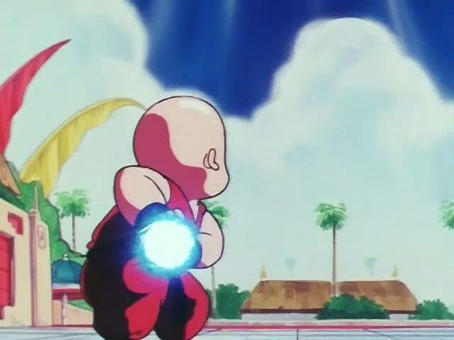 Dragon Ball: Xếp hạng sức mạnh những người tham gia đại hội võ thuật lần thứ 22, Quy Lão vẫn còn bí ẩn - Ảnh 5.