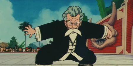 Dragon Ball: Xếp hạng sức mạnh những người tham gia đại hội võ thuật lần thứ 22, Quy Lão vẫn còn bí ẩn - Ảnh 6.