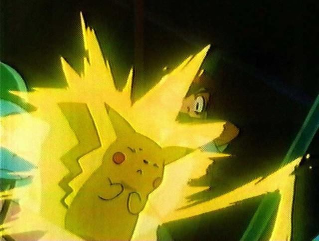 Bí ẩn tập phim Pokemon khiến gần 700 người nhập viện sau khi xem, bị cấm chiếu vĩnh viễn trên toàn cầu - Ảnh 1.