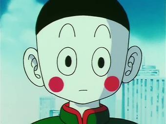 Dragon Ball: Xếp hạng sức mạnh những người tham gia đại hội võ thuật lần thứ 22, Quy Lão vẫn còn bí ẩn - Ảnh 3.
