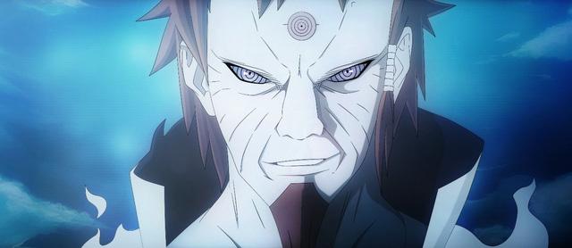 Naruto: 5 dạng siêu mạnh của Hiền Nhân Thuật- nhẫn thuật tối thượng chỉ có những cao thủ mới có thể sử dụng - Ảnh 4.