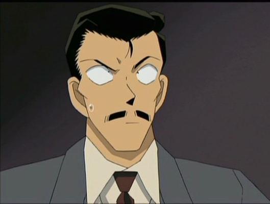 Những nghịch lý trớ trêu trong thám tử Conan khiến fan ruột cũng không hiểu nổi - Ảnh 1.