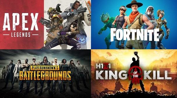Tập chơi Call Of Duty Mobile Photo-1-1584438405824915988854