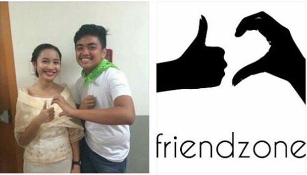 Nỗi lòng của những anh chàng chỉ mãi chỉ là bạn thân và anh trai nuôi - Ảnh 29.