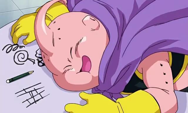 Dragon Ball Super: Xếp hạng sức mạnh những người tham gia giải đấu võ thuật giữa vũ trụ 6 và 7 (P.2) - Ảnh 3.