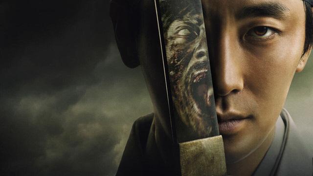 4 yếu tố khiến các tín đồ phim xác sống không thể bỏ lỡ 2 phần phim Kingdom - Ảnh 1.
