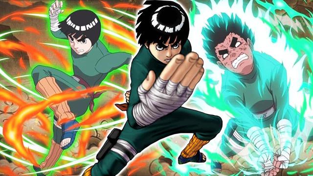 Boruto: Nếu Momoshiki được hồi sinh thì đây là 6 nhân vật cần được triệu hồi để đối phó với tộc nhân Otsutsuki này - Ảnh 1.