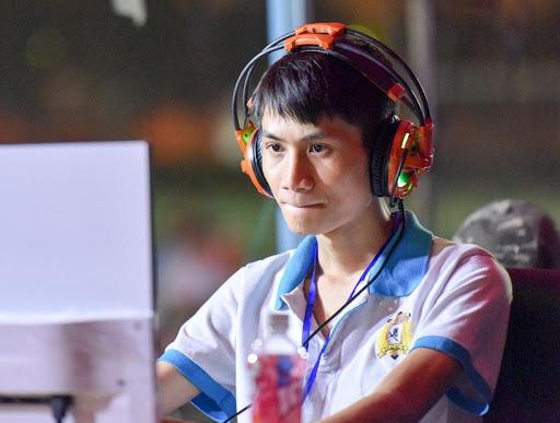 AoE: Hồng Anh trở lại, liệu đã đủ sức để đánh bại Chim Sẻ Đi Nắng trong thể loại cung R? - Ảnh 1.