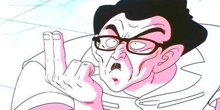 Dragon Ball: Xếp hạng sức mạnh những người tham gia đại hội võ thuật lần thứ 23, Goku top 1 - Ảnh 6.
