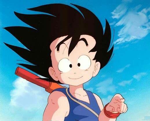 Dragon Ball: Xếp hạng sức mạnh những người tham gia đại hội võ thuật lần thứ 23, Goku top 1 - Ảnh 8.