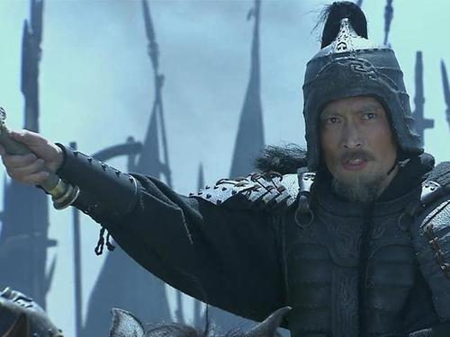 Tam Quốc: Trong lòng Tào Tháo chỉ 3 vị tướng có thể sánh với Quan Vũ - Ảnh 3.