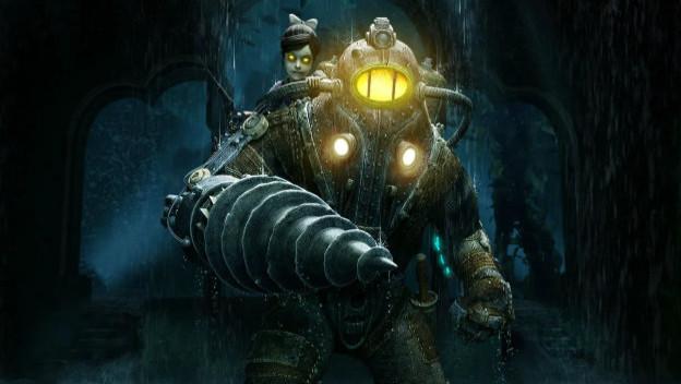 The Witcher và những siêu phẩm game cho phép người chơi tự lựa chọn kịch bản theo quyết định của nhân vật - Ảnh 3.