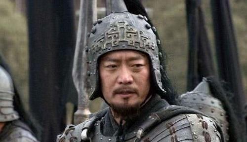 Tam Quốc: Trong lòng Tào Tháo chỉ 3 vị tướng có thể sánh với Quan Vũ - Ảnh 4.