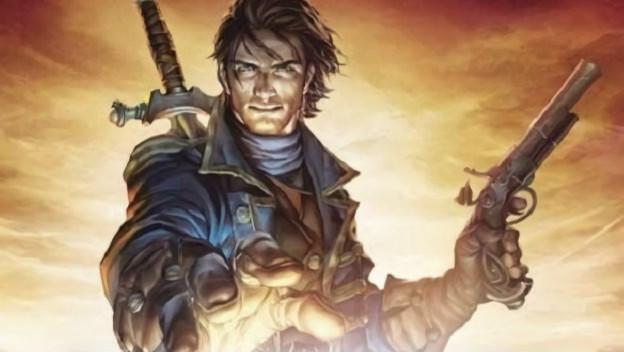 The Witcher và những siêu phẩm game cho phép người chơi tự lựa chọn kịch bản theo quyết định của nhân vật - Ảnh 4.