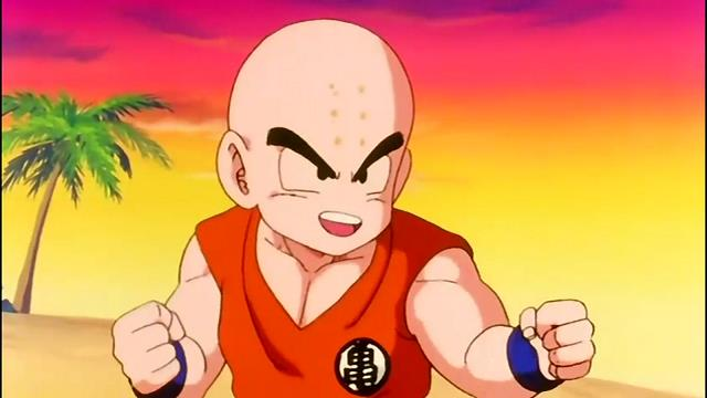 Dragon Ball: Xếp hạng sức mạnh những người tham gia đại hội võ thuật lần thứ 23, Goku top 1 - Ảnh 4.